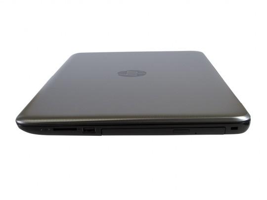 HP 15-ba010nt Notebook - 1521172 #5