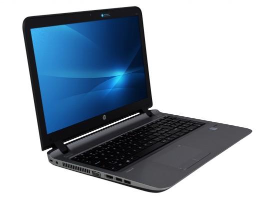 HP ProBook 450 G3 Notebook - 1521373 #1