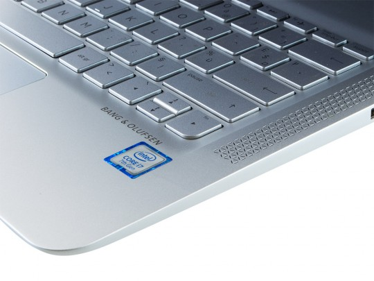 HP ENVY 13-ab014nf Notebook - 1521375 #2