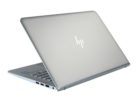HP ENVY 13-ab014nf Notebook - 1521375 #3