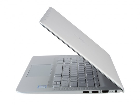 HP ENVY 13-ab014nf Notebook - 1521375 #4