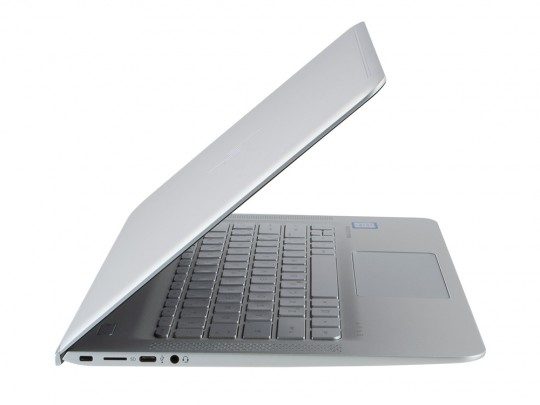 HP ENVY 13-ab014nf Notebook - 1521375 #5
