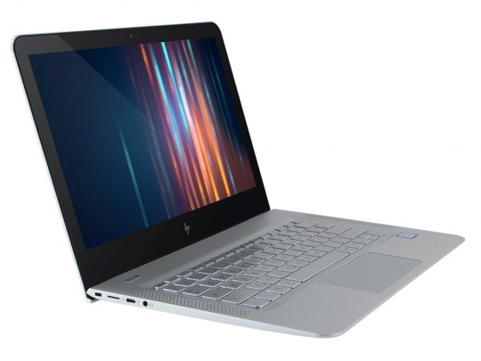 HP ENVY 13-ab014nf Notebook - 1521375 #1