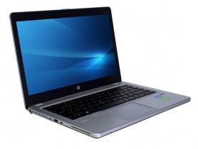 HP EliteBook Folio 9470m használt laptop - 1521848