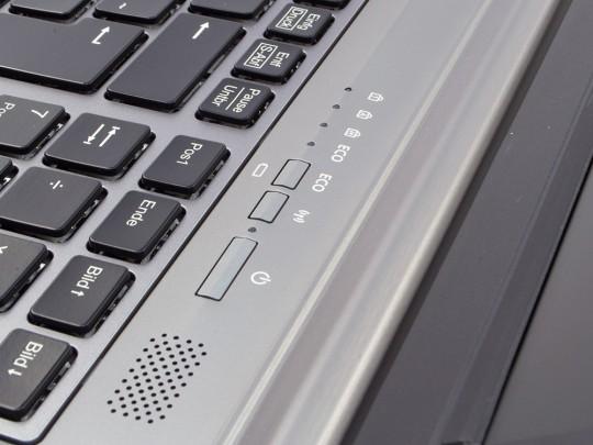 "Fujitsu LifeBook E754 használt laptop, Intel Core i5-4200M, HD 4600, 4GB DDR3 RAM, 500GB HDD, 15,6"" (39,6 cm), 1366 x 768 - 1521940 #6"