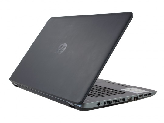 HP Probook 470 G1 Notebook - 1521942 #3