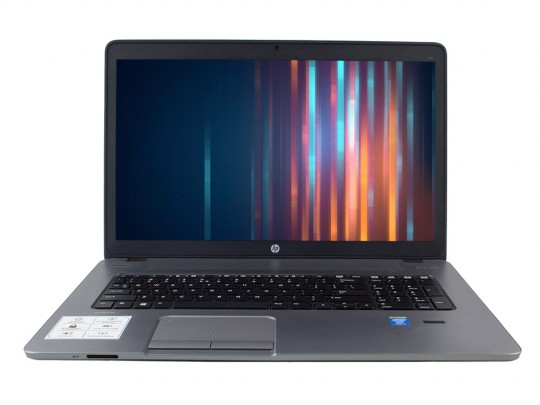 HP Probook 470 G1 Notebook - 1521942 #1
