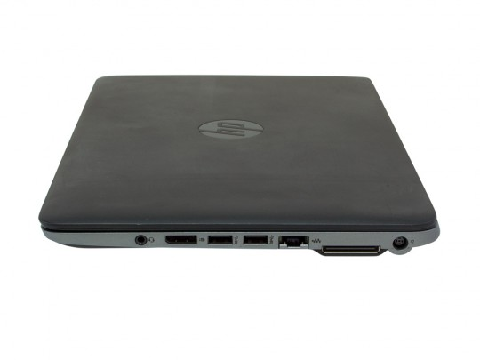 HP EliteBook 820 G2 Notebook - 1521944 #2