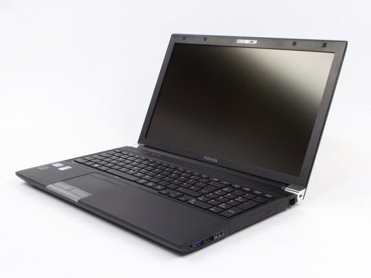 Toshiba Tecra R950 Notebook - 1521950 #1