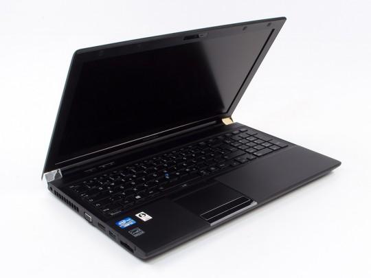 Toshiba Tecra R950 Notebook - 1521950 #3