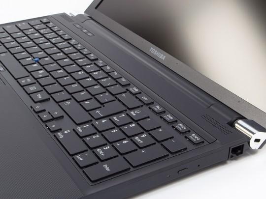 Toshiba Tecra R950 Notebook - 1521950 #4