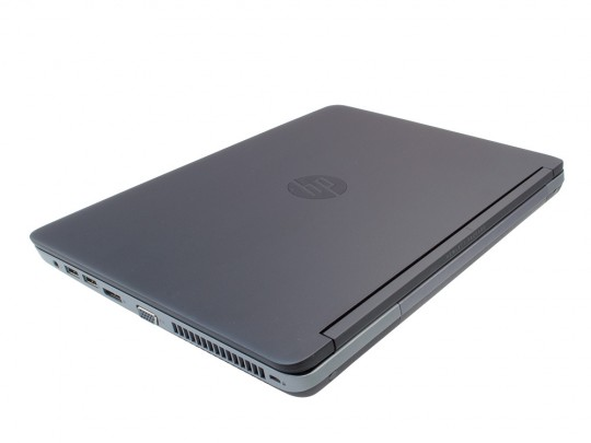 HP ProBook 640 G1 Notebook - 1521955 #2