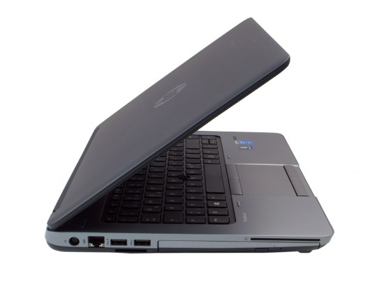 HP ProBook 640 G1 Notebook - 1521955 #4