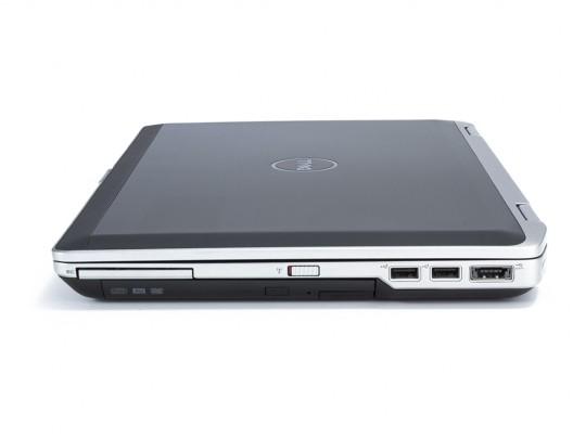 DELL Latitude E6420 Notebook - 1521966 #3