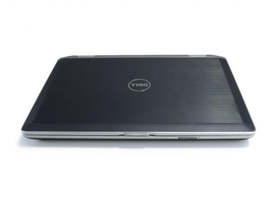 DELL Latitude E6420 Notebook - 1521966 #6