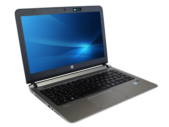 HP ProBook 430 G3 Notebook - 1521975 #1