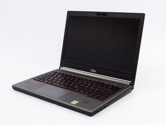 FUJITSU LifeBook E734 Notebook - 1521978 #1