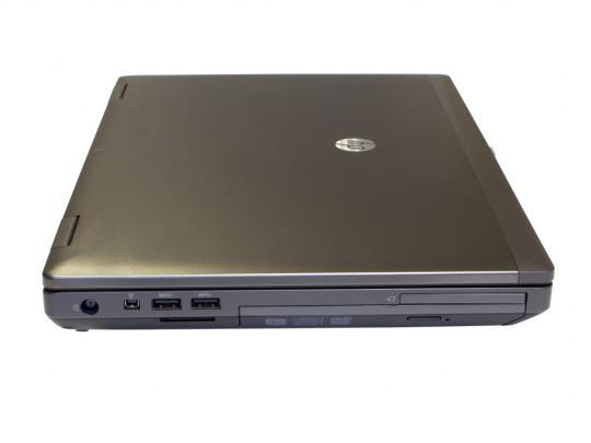 HP ProBook 6470b Notebook - 1522001 #2