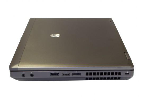 HP ProBook 6470b Notebook - 1522001 #3