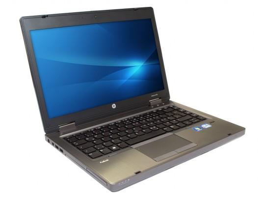 HP ProBook 6470b Notebook - 1522001 #1