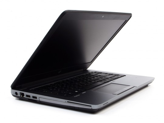 HP ProBook 645 G1 Notebook - 1522009 #4