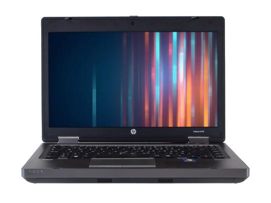 HP ProBook 6475b Notebook - 1522010 #1