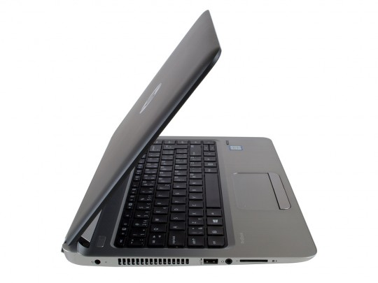 HP ProBook 430 G2 Notebook - 1522083 #2