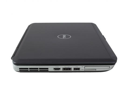DELL Latitude E5420 Notebook - 1522122 #2