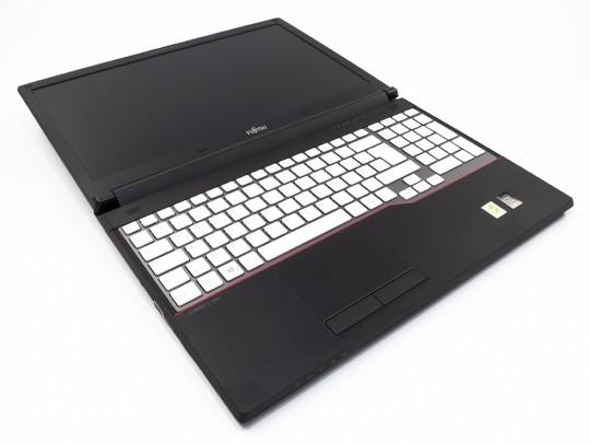 FUJITSU LifeBook E554 Notebook - 1522151 #5