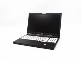 FUJITSU LifeBook E554 bazoš