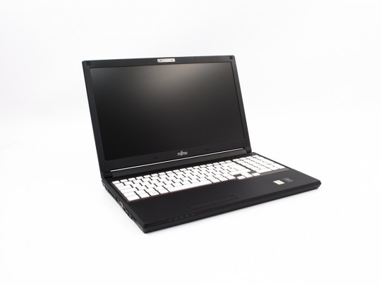 FUJITSU LifeBook E554 Notebook - 1522153 #3