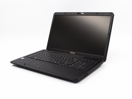 TOSHIBA Satellite Pro L770-13G Notebook - 1522159 #5