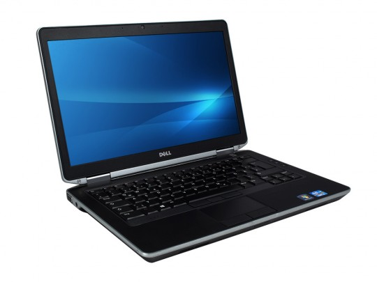 Dell Latitude E6430 Notebook - 1522218 #1