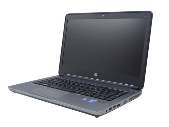 HP ProBook 640 G1 Notebook - 1522293 #5