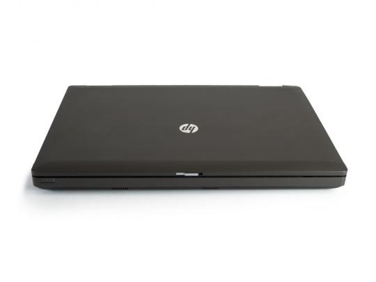 "HP ProBook 6560b használt laptop, Celeron B840, HD 3000, 4GB DDR3 RAM, 320GB HDD, 15,6"" (39,6 cm), 1366 x 768 - 1522308 #4"