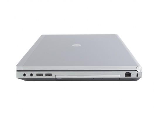HP EliteBook 8570p Notebook - 1522318 #3