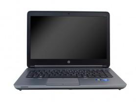 HP ProBook 640 G1 használt laptop - 1522328