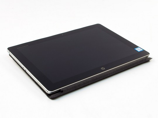HP Elite x2 1012 G1 tablet notebook + HP Elite USB-C Docking Station Notebook - 1522371 #4