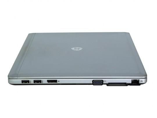 HP EliteBook Folio 9470m Notebook - 1522407 #2