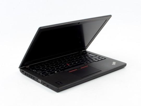"Lenovo ThinkPad T450 használt laptop, Intel Core i5-5300U, HD 5500, 8GB DDR3 RAM, 240GB SSD, 14,1"" (35,8 cm), 1600 x 900 - 1522491 #2"