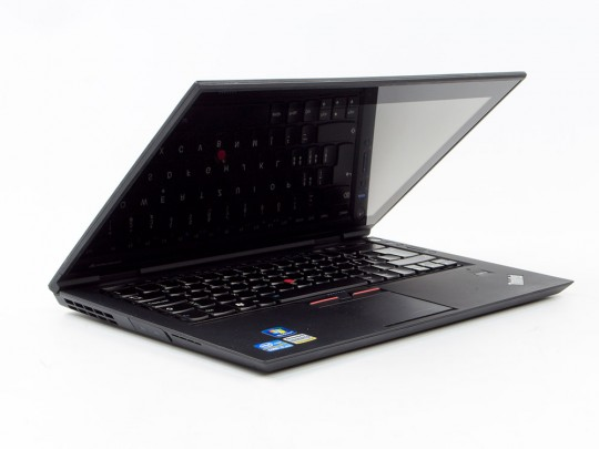 Lenovo ThinkPad X1 Notebook - 1522520 #1