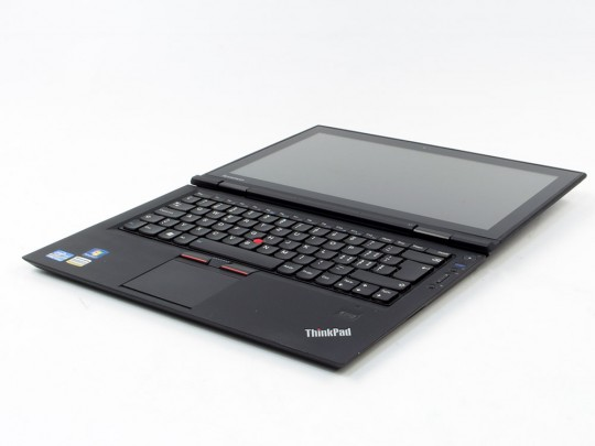 Lenovo ThinkPad X1 Notebook - 1522520 #3