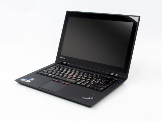 Lenovo ThinkPad X1 Notebook - 1522520 #4