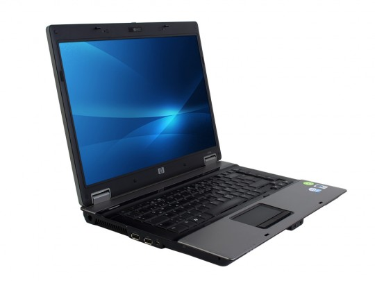 HP Compaq 6730b Notebook - 1522531 #1