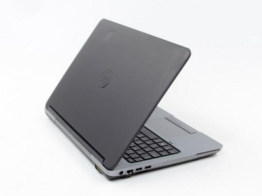 HP ProBook 655 G1 Notebook - 1522539 #3