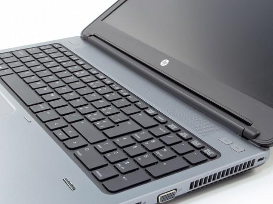 HP ProBook 655 G1 Notebook - 1522539 #5