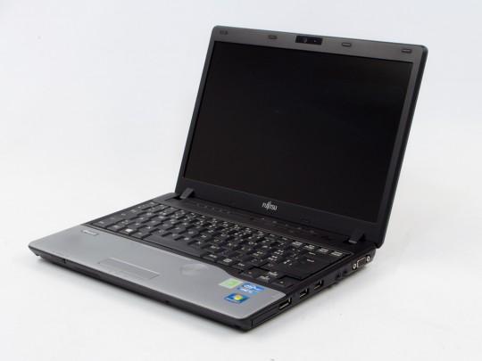 FUJITSU LifeBook P702 Notebook - 1522576 #1