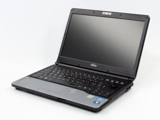 FUJITSU LifeBook S762 Notebook - 1522580 #4