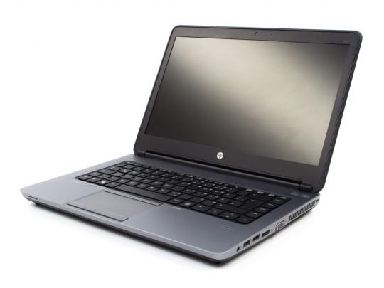 HP ProBook 645 G1 Notebook - 1522657 #1