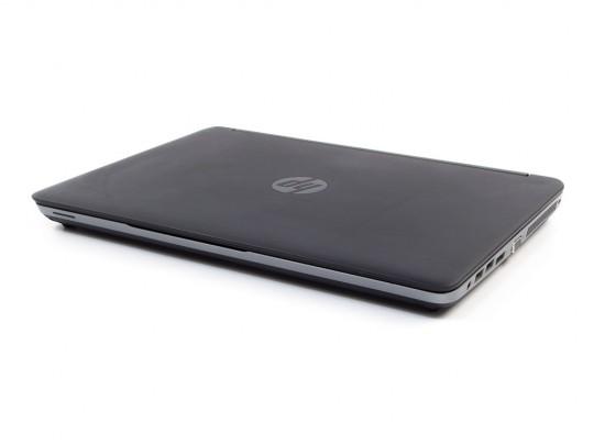 HP ProBook 645 G1 Notebook - 1522657 #2
